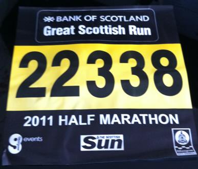 half-marathon-running-number