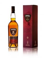 powers-johns-lane-release-single-pot-still-irish-whiskey1