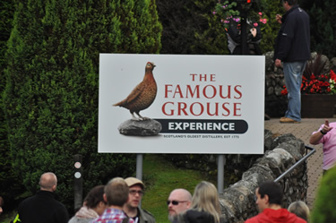 the-famous-grouse-experience