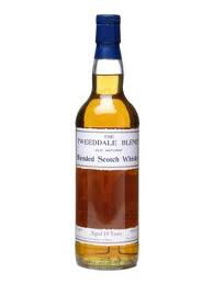tweeddale-blend-old-matured-blended-scotch-whisky