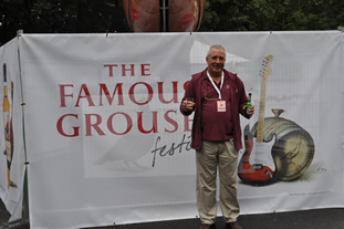 whisky-boy-jim-at-famous-grouse-festival