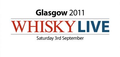 whisky-live-glasgow-2011