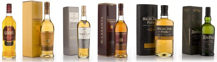 advanced-whisky-trail-blind-tasting-week-11