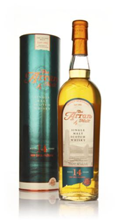 arran-14-year-old