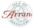 isle-of-arran-distillers