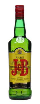 j-b-rare-blended-whisky