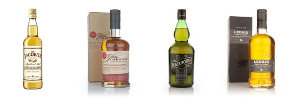 advanced-whisky-trail-week-5