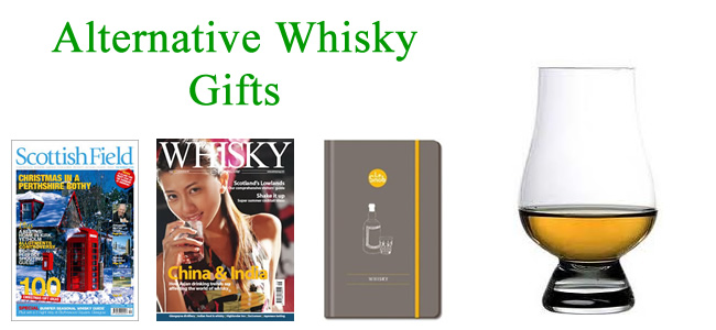 alternative-whisky-gifts