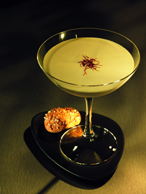 ballantines-christmas-reserve-golden-saffron-martini