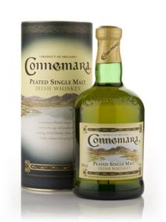 connemara-peated-irish-whiskey