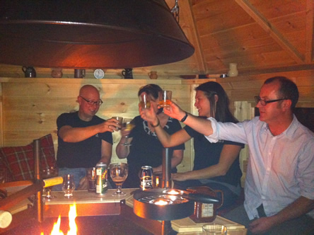 gerard-burns-jacqueline-nicola-tony-ross