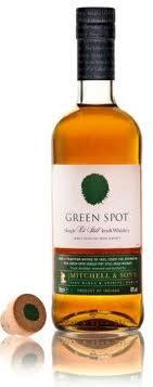 green-spot-single-pot-still-irish-whiskey