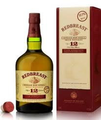 redbreast-12-year-old-irish-whiskey-cask-strength