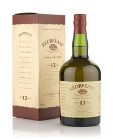 redbreast-12-year-old-irish-whiskey