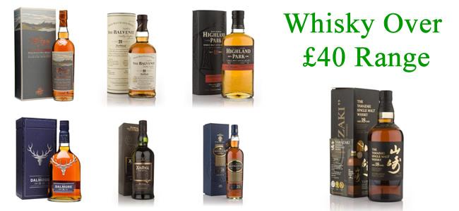 whisky-over-40-range