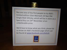 aldis-glen-marnoch-24-year-old-single-malt-whisky1