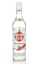havana-club-anejo-bianco