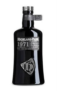 highland-park-1971