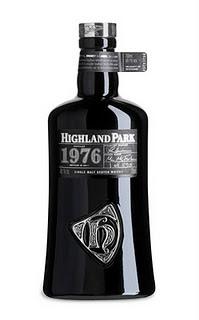 highland-park-1976