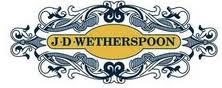 j-d-wetherspoon