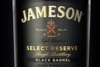 jameson-select-reserve-black-barrel