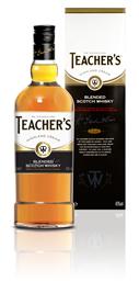 teachers-whisky-gift