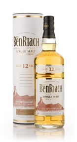 benriach-12-year-old