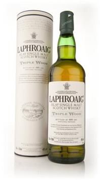 laphroaig-triple-wood-whisky