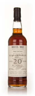master-of-malt-bunnahabhain-20-year-old