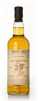 master-of-malt-inchgower-29-year-old