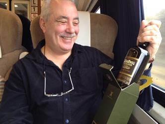whisky-boy-jim-and-ardbeg-alligator