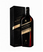 best-blended-scotch-whisky-2012