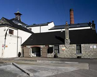 distillery-of-the-year-2012