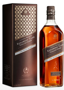 johnnie-walker-explorers-edition