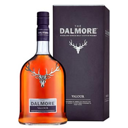 dalmore-valour