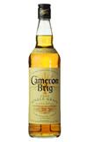 cameron-brig-grain-whisky