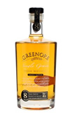 greenore-8-year-old-grain-whiskey