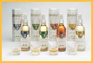 douglas-laing-bottles