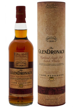 glendronnach-batch-2