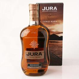 jura-turas-mara