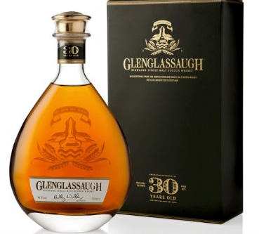glenglassaugh-30-year-old