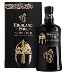 highland-park-thorfinn