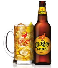 ginger-grouse