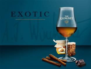 glenlivet-exotic