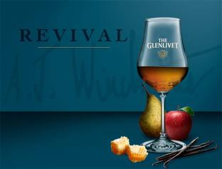 glenlivet-revival