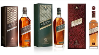 johnnie-walker-explorers-club-editions