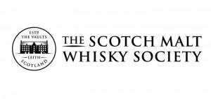 SMWS - Scotch Malt Whisky Society