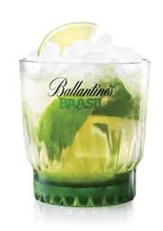 ballantines-brasil-cocktail
