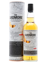 ardmore-legacy-bottle