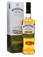 bowmore-small-batch-bottle